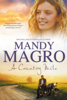 Mandy Magro - A Country Mile artwork