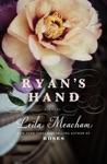 Ryans Hand