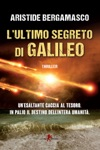 Lultimo Segreto Di Galileo