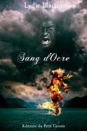 SANG OCRE - PARTIE 3
