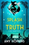 A Splash Of Truth