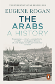 The Arabs