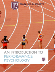 An Introduction to Performance Psychology