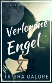 Verlorene Engel - Zeitlos-Trilogie - Band 1