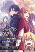 Sword Art Online Progressive, Vol. 7 (manga)