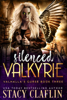 Stacy Claflin - Silenced Valkyrie artwork