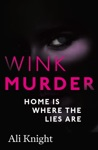 Wink Murder An Edge-of-your-seat Thriller That Will Have You Hooked