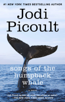 Songs of the Humpback Whale book cover