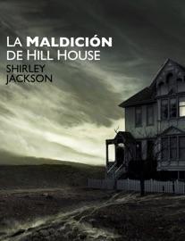 La maldición de Hill House PDF Download