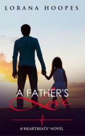 A Father's Love PDF Download