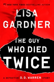 The Guy Who Died Twice PDF Download