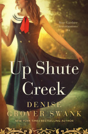 Up Shute Creek book