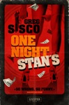 One Night Stans