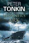 Mariners Ark