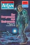 Atlan 94 Der Vergessene Aus Andromeda
