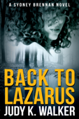 Back to Lazarus