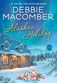 Alaskan Holiday PDF Download
