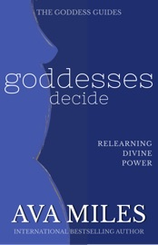 Goddesses Decide PDF Download