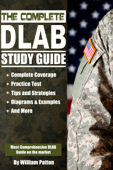 The Complete DLAB Study Guide