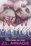 Now Lovers