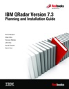 IBM QRadar Version 73 Planning And Installation Guide