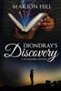 Marion Hill - Diondray's Discovery  artwork