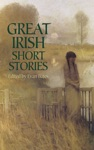 Great Irish Short Stories