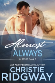Almost Always (Book 2) book summary