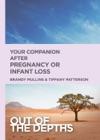 Out Of The Depths Your Companion After Pregnancy Or Infant Loss