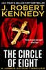 J. Robert Kennedy - The Circle of Eight artwork