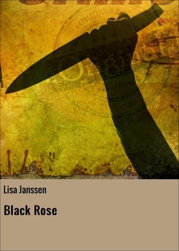 Lisa Janssen - Black Rose