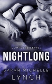 NIGHTLONG - COMPLETE SERIES