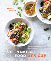 Vietnamese Food Any Day ebook Download