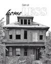Detroit HomeLESS