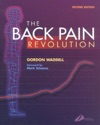 The Back Pain Revolution E-Book