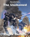 The Unchained