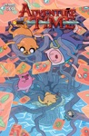 Adventure Time 65
