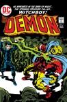 The Demon 1972- 7