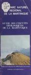 Guide Des Circuits Gologiques De La Martinique