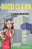Traci Tyne Hilton - Good Clean Murder artwork