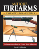 Antique Firearms Assembly/Disassembly - David Chicoine