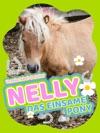 Nelly - Das Einsame Pony - Band 9