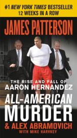 All-American Murder book