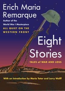 Eight Stories