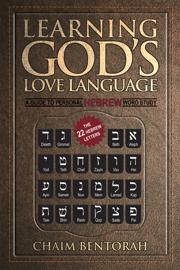 Learning God's Love Language