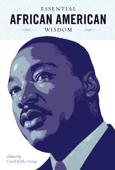 Essential African American Wisdom