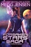 Forsaken Stars Saga