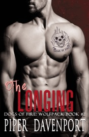 The Longing PDF Download