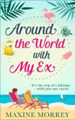 Around the World with My Ex