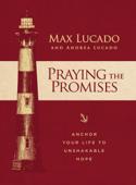 Praying the Promises